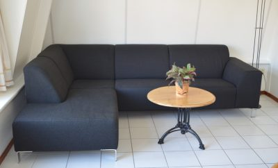 Appartement Type E